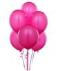 济南小丑气球装饰策划有限公司