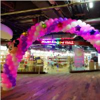白粉紫儿童店--妈妈赢